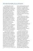 Secundaria - Page 2