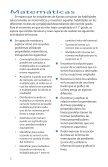 Secundaria - Page 4