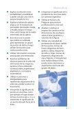 Secundaria - Page 5