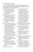 Secundaria - Page 6