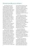 3º Grado - Page 2
