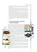Recomendaciones técnicas y requisitos para la ... - FIFA.com - Page 4