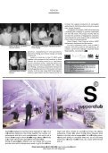 May 2009 - Association of Dutch Businessmen - Page 6