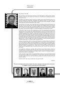 March 2007 - Association of Dutch Businessmen - Page 3