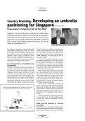 March 2007 - Association of Dutch Businessmen - Page 5