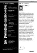 May 2013 - Association of Dutch Businessmen - Page 3
