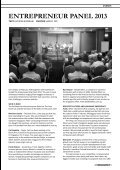 May 2013 - Association of Dutch Businessmen - Page 5