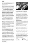 May 2013 - Association of Dutch Businessmen - Page 6
