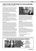May 2013 - Association of Dutch Businessmen - Page 7