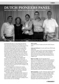 EvEnts - Association of Dutch Businessmen - Page 5