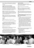 EvEnts - Association of Dutch Businessmen - Page 7