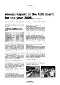 April 2009 - Association of Dutch Businessmen - Page 5