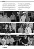 April 2010 - Association of Dutch Businessmen - Page 6