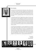 November 2004 - Association of Dutch Businessmen - Page 2