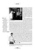 November 2004 - Association of Dutch Businessmen - Page 5
