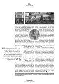 November 2004 - Association of Dutch Businessmen - Page 7
