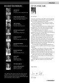 May 2010 - Association of Dutch Businessmen - Page 3