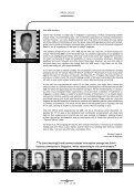 Asian superstition - Association of Dutch Businessmen - Page 3