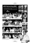 Asian superstition - Association of Dutch Businessmen - Page 5