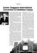 Asian superstition - Association of Dutch Businessmen - Page 6