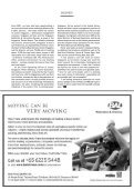 Asian superstition - Association of Dutch Businessmen - Page 7
