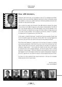 June 2004 - Association of Dutch Businessmen - Page 2