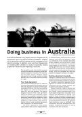 June 2004 - Association of Dutch Businessmen - Page 6