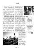 June 2004 - Association of Dutch Businessmen - Page 7