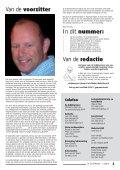Jun - Dsvp - Page 3