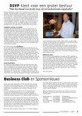 Jun - Dsvp - Page 7