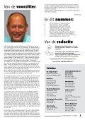 Nov - Dsvp - Page 3