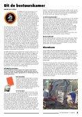 Nov - Dsvp - Page 5