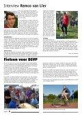 Nov - Dsvp - Page 6