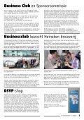 Nov - Dsvp - Page 7