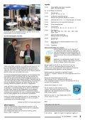 1 Officieel cluborgaan van sportvereniging DSVP mei 2011 nummer - Page 7
