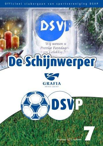 Dec - Dsvp