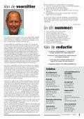 Dec - Dsvp - Page 3