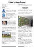 Dec - Dsvp - Page 5