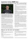 Dec - Dsvp - Page 6