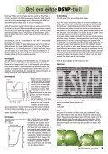 Dec - Dsvp - Page 7
