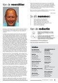 Sep - Dsvp - Page 3