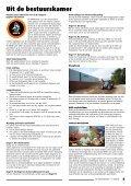 Sep - Dsvp - Page 5