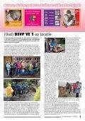 Sep - Dsvp - Page 7
