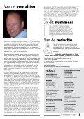 Feb - Dsvp - Page 3
