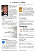 Feb - Dsvp - Page 5