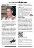 Feb - Dsvp - Page 6