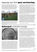 Feb - Dsvp - Page 7