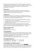 Informatiegids 2010 - Dsvp - Page 4
