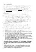 Informatiegids 2010 - Dsvp - Page 5