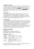 Informatiegids 2010 - Dsvp - Page 6
